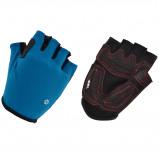 Afbeelding van AGU Classic Glove Fietshandschoenen Blauw XXXL Heren,Dames,Uniseks