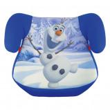 Afbeelding van Disney Frozen Olaf zitverhoger groep 2 3 blauw