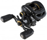 Image of Abu Garcia Pro Max (Left handed or right handed model)