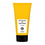 Afbeelding van Acqua Di Parma Barbier Soft Shaving Cream 75 ml