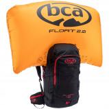 Obrázek BCA Float 2.0 42L