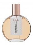 Abbildung von HEMA B.A.E. Eau De Toilette Orange Blossom & Rose, 50 Ml