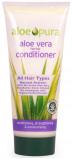 Afbeelding van Aloe Pura Herbal Conditioner 200ML