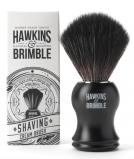 Afbeelding van Hawkins & Brimble Shaving Brush 1ST