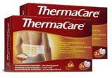 Afbeelding van Thermacare Rugpijn voordeelverpakking 4st