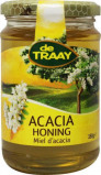 Afbeelding van De Traay Acaciahoning 350GR