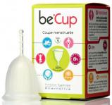 Afbeelding van Be Cup Menstruatiecup Maat 1