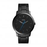 Obrázek Fossil Casual hodinky FS5308