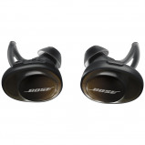 Afbeelding van Bose in ear bluetooth sport koptelefoon soundsport free Zwart