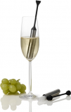 Image of AdHoc 18.5 cm wineglass cooling rod