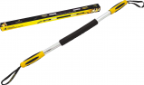 Afbeelding van Bruce Lee Signature Chrome Power Twister