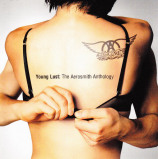 Zdjęcie Young Lust The Aerosmith Anthology