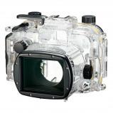 Afbeelding van Canon Behuizing WP DC56 Onderwaterhuis
