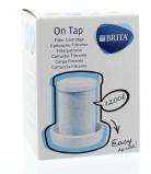 Afbeelding van Brita On Tap Filterpatroon, 1 stuks