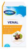 Afbeelding van Bional Venal Capsules 90st