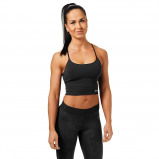 "Bilde av ""Better Bodies Woman Better Bodies Astoria Seamless bra Black"""