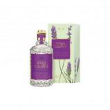 Afbeelding van 4711 Acqua Colonia Lavender & Thyme Eau de cologne 170 ml