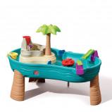 Afbeelding van Step2 Watertafel Splish Splash Seas 850700