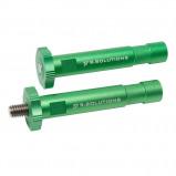 Afbeelding van 9.Solutions Bay Pin Set