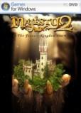 Afbeelding van Majesty 2