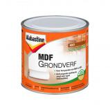 Afbeelding van Alabastine MDF 2in1 Grondverf 0,5 liter
