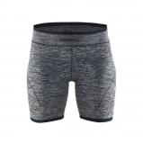 Afbeelding van Craft Active Comfort Fietsonderbroek Dames Black Grey XS/S