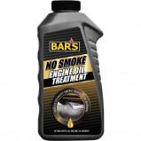 Afbeelding van Bar s leaks bars s leaks no smoke engine oil treatment 350 ml