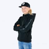 Bilde av Brunotti Boys casual jackets Staggy Black size 116