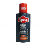 Afbeelding van Alpecin Cafeine Shampoo C1 (250ml)