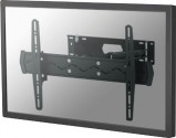 Afbeelding van NewStar LED W560 Flatscreen Wandsteun TV Accessoires