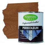 Afbeelding van Koopmans Perkoleum, Noten 220, 0,75L Hoogglans