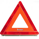 "Image de ""1 Triangle De Signalisation Compact Michelin"""