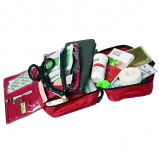 Afbeelding van Care Plus First Aid Kit Mountaineer 1ST
