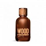 Afbeelding van Dsquared Wood For Him eau de toilette 30 ml