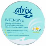 Afbeelding van Atrix Intensief Beschermende Creme 150ML