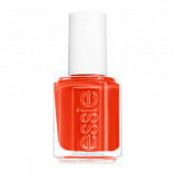 Afbeelding van Essie Nagellak 13,5 ml 67 Meet Me At Sunset