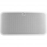 Afbeelding van Bluesound Pulse Mini 2i Wit wifi speaker