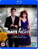 Afbeelding van Date Night (Extended Edition) (UK)