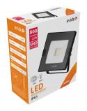 Afbeelding van Breedstraler LED