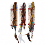 Obrázek All For Paws Dream Catcher Feather Storm Assorti