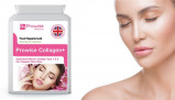 Imagine din 1 Month Supply of Prowise 600mg Pure Marine Collagen