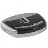 Afbeelding van Aten 4 poorts USB 2.0 peripheral schakelaar