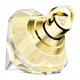 Afbeelding van Chopard Brilliant Wish Eau de Parfum 30ML