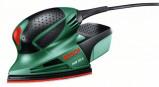 Afbeelding van Bosch Groen PSM 100 A Multischuurmachine 06033B7000