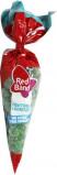 Afbeelding van Red Band Mentholgroentjes Puntzak, 288 gram