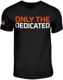 Εικόνα του 'only The Dedicated' Limited Edition Tee