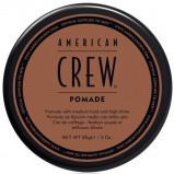 Afbeelding van American Crew Pomade Medium Hold 85 Gr Beauty