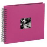 Afbeelding van Familie Album roze HQ products