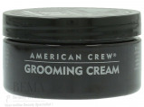 Abbildung von American Crew Grooming Cream With High Hold And Shine 85 Gr Tonerde