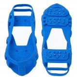Afbeelding van 32 North anti slipzolen stabilicers Lite blauw maat 35 39